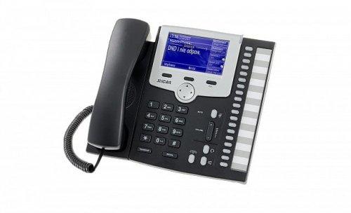 Zalety korzystania z telefonii VoIP