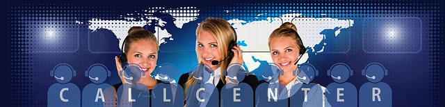 call center slican